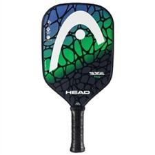 New Head Radical Pro Composite Pickleball Paddle