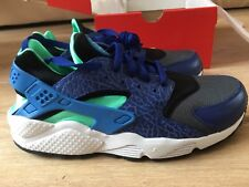 Nike Air Huarache Tamaño? Exclusivo UK 10.5 nos 11.5