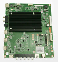 Y8387136S 0160CAP0AE00 Vizio TV Main Board SystemBoard 1P-015AX06-4010