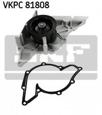 Wasserpumpe für Kühlung SKF VKPC 81808