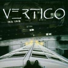 Vertigo f. Joseph Williams ... - same (+ Bonus CD with Video... 2CD