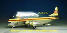 Sky400 AIRBUS AEROMARITIME B377-SGT 1:400 Metal Freight Plane SUPER GUPPY GUP_1