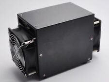 PinIdea DR-2 450 MH/s X11 Dash Miner. Just 335W of power. Super Efficient
