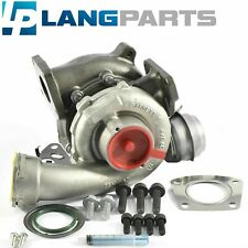 Turbolader 720931 Volkswagen T5 Transporter 174 PS AXE 070145701H 070145702A