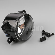 1pc Fog Lamp H11 Bulbs 55W Light Right / left Side Fits Ford Nissan Honda Toyota
