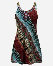 Size Regular Sundresses for Women