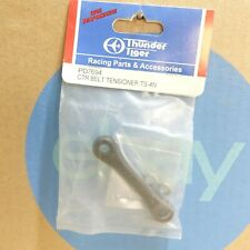PD7694 Thunder Tiger Belt Tensioner central TS-4N