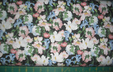 Wilmington's Birdsong Floral #1825-85560-913W Quilt, Sew, Fabric