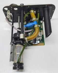 Hp Indigo ITS ASSY CA456-0013 for Ink Tank Series 4