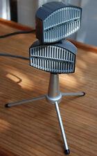 AKG Acoustics Pro-Audio dynamische Mikrofone