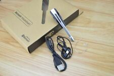 new hm 1000 stereo  bluetooth headset for android mobiles