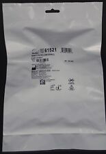 ResMed Swift FX Nasal Pillow Small 61521 CPAP BRAND NEW and SEALED