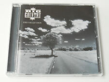 Big Country - The Collection (CD Album) Used Very Good