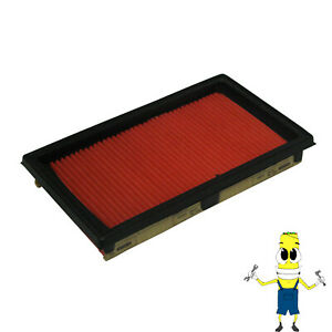 Premium Air Filter for Infiniti Q50 2014-2017 w/ 3.7L Engine