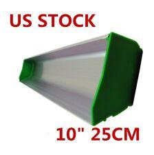 US Stock 10