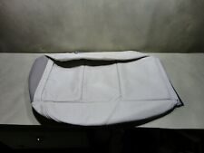 House Assise Volvo C30/C70 39869562