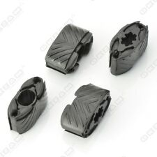 4x SUNROOF PANORAMIC ROOF MECHANISM REPAIR CLIPS for Renault Scenic II 2