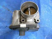 08-12 Buick Allure Chevrolet HHR GMC Pontiac Saturn Throttle Body VIN B OEM 2.4L