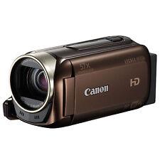 Canon Legria HF R56 Camcorder  B-Ware vom Fachhändler HF R 56 braun