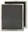 Range Hood Filter for GE General Electric WB2X2891 Hotpoint Replacement photo
