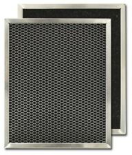 GE General Electric WB2X2891 Oven Range Hood Filter Replacement Hotpoint