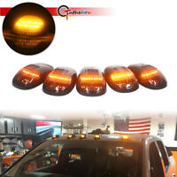 Elro FL306 Universal LED Leuchte