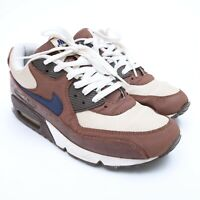 Nike Air Max Shoes 316351-241 Men's Size 10