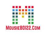 MousieBOI22