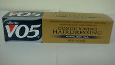 Alberto VO5 Conditioning HairDressing Regular - 1.5 oz