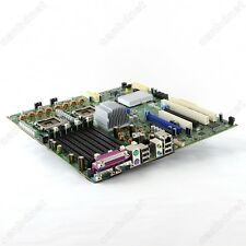 Dell SOCKET 771 MOTHERBOARD 0RW203 FOR T5400