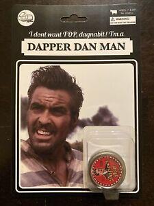 Super Secret Fun Club 30/30 Dapper Dan Man Men's Pomade O Brother,Where Art Thou