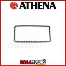 S41400013 CATENA DISTRIBUZIONE ATHENA YAMAHA WR 250 R 2014- 250CC -