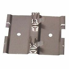 Interior Light Mounting Bracket for Norcold Refrigerators