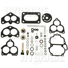 Carburetor Repair Kit Standard 1434