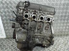 SUZUKI IGNIS 1.3 PETROL 2005 ENGINE (BARE) COVERED 59,000 MILES (M13A 1359006)