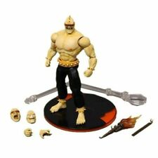 Batman Mutant Leader 1 12 Scale Action Figuremezco Toyz
