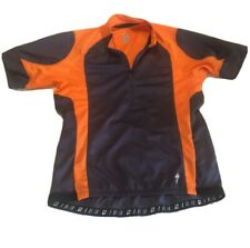 Specialized Cyclicing Size Medium Top