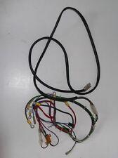 Mounfield MTM1357 Wiring Loom for Triple M