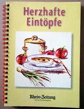 Wie Landfrauen Kochbuch