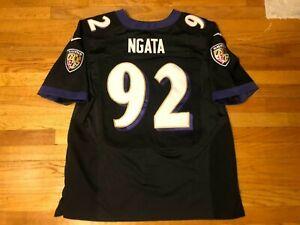 Haloti Ngata NFL Jerseys for sale   eBay