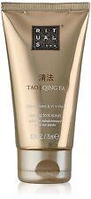 RITUALS Tao Qing Fa Chinese mint & YI YI Ren foot Scrub  Fußpeeling, 75 ml