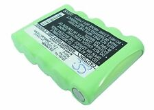 Reino Unido Batería Para Intermec Pen clave 4000 Pen clave 4500 317-084 -00 317-084-001 6.0 V