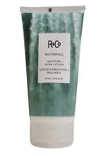R+Co Waterfall Moisture & Shine Lotion 5 OZ