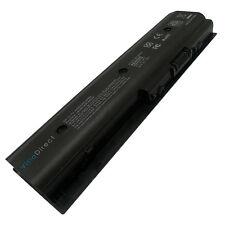 Batterie pour ordinateur portable HP COMPAQ Pavilion DV6-7010ss