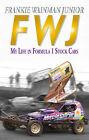FWJ by Frankie Wainman Junior (paperback)