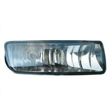 Fits FORD EXPEDITION 2003-2006 Fog Light Left Side 4L1Z 15201AA Car Lamp