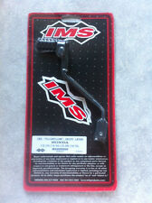IMS Shifter Shift Lever Pedal Fits Honda CR250 84-01 CR500 84-01 Elsinore