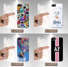 Cover per,Iphone,silicone,morbido,iniziali nome,personalizzata,mongolfiera,harry