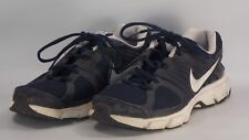 Nike Men's Downshifter 5 Running Shoes size 8