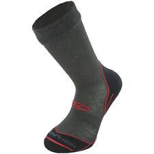 Highlander Mens Trek Coolmax Wicking Breathable Walking Socks M 5034358441449 Medium